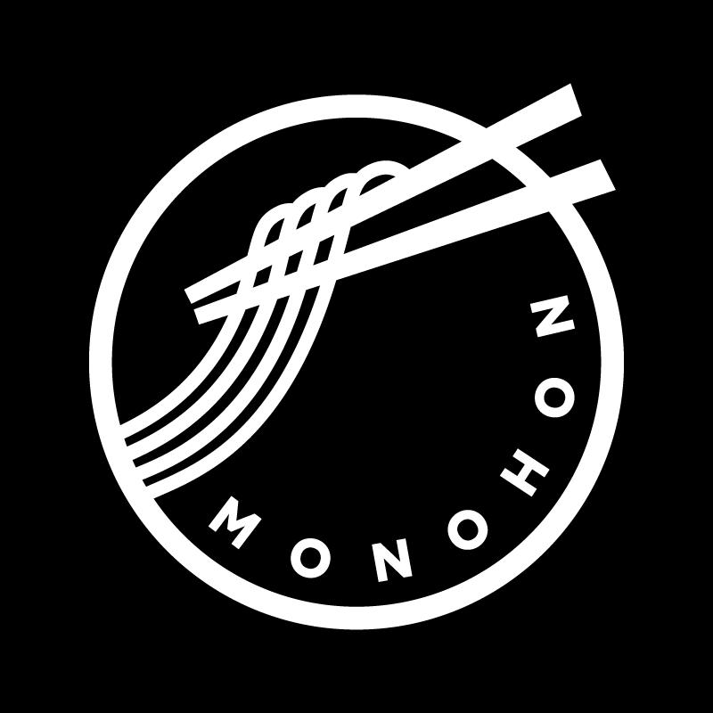 @monohonramen Profile Image | Linktree