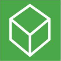 @alpharhoplastics Profile Image | Linktree