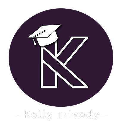 @kellytrivedy Want to know more about me? Link Thumbnail | Linktree