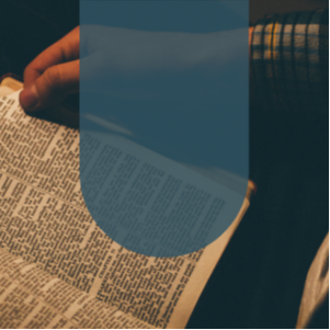 Read | Study | Grow Adult Bible Study