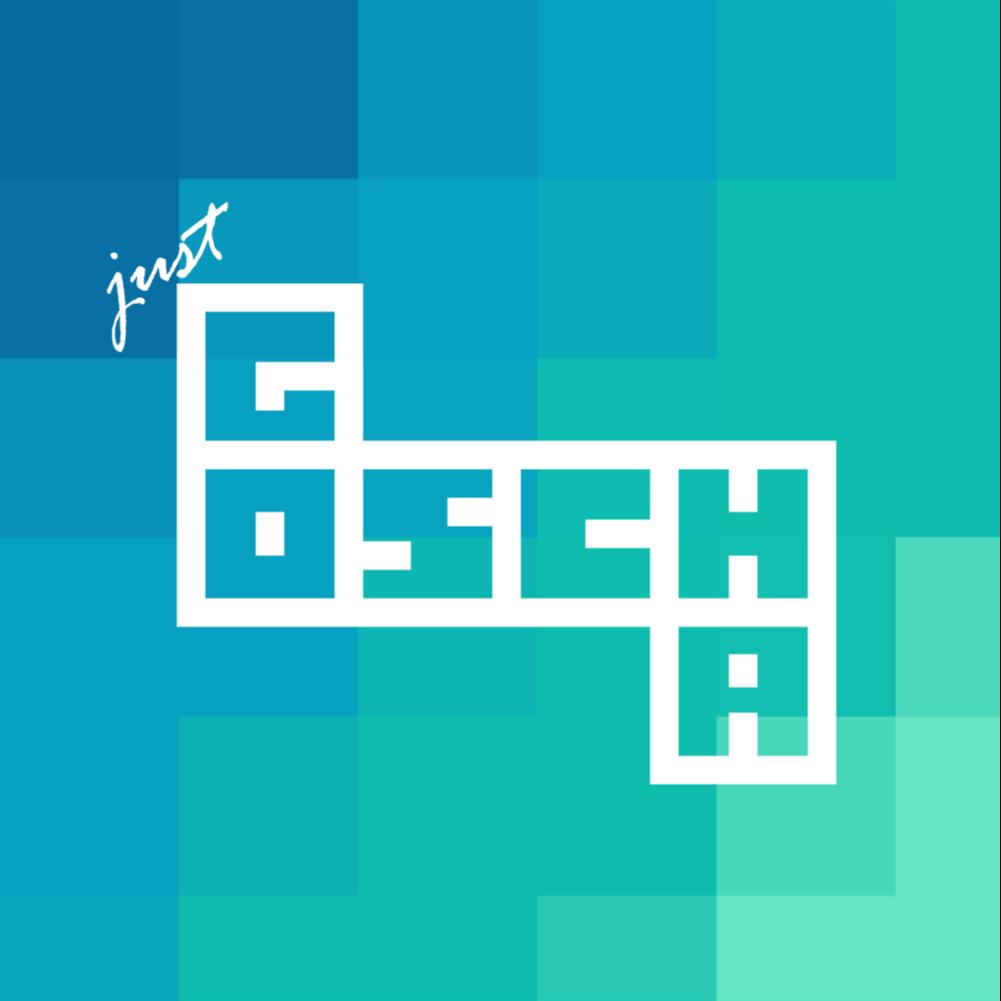 @justgoscha Profile Image | Linktree