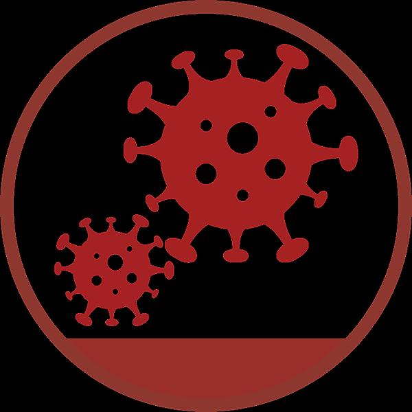 COVID RESOURCES (shivansh2611) Profile Image | Linktree