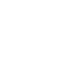 TRADING EVENTS Instagram Link Thumbnail   Linktree