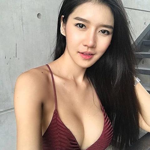 @ursula136 Profile Image | Linktree