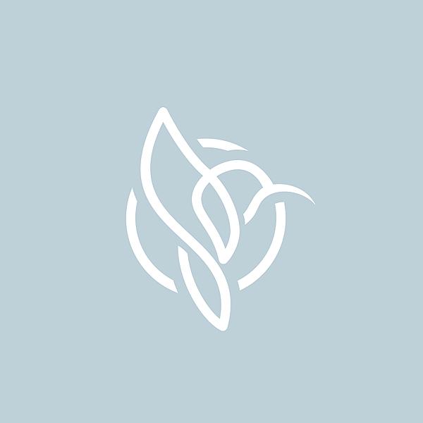 @camibero Profile Image | Linktree