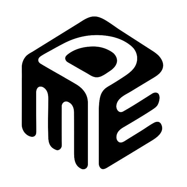 @dmeberlin Profile Image | Linktree