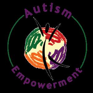 @autismempowerment Autism Empowerment Facebook Link Thumbnail | Linktree