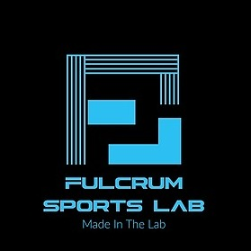@DrChuck Fulcrum Performance Lab Link Thumbnail | Linktree