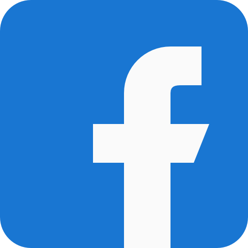 180 Degrees Consulting UOW Facebook Link Thumbnail | Linktree