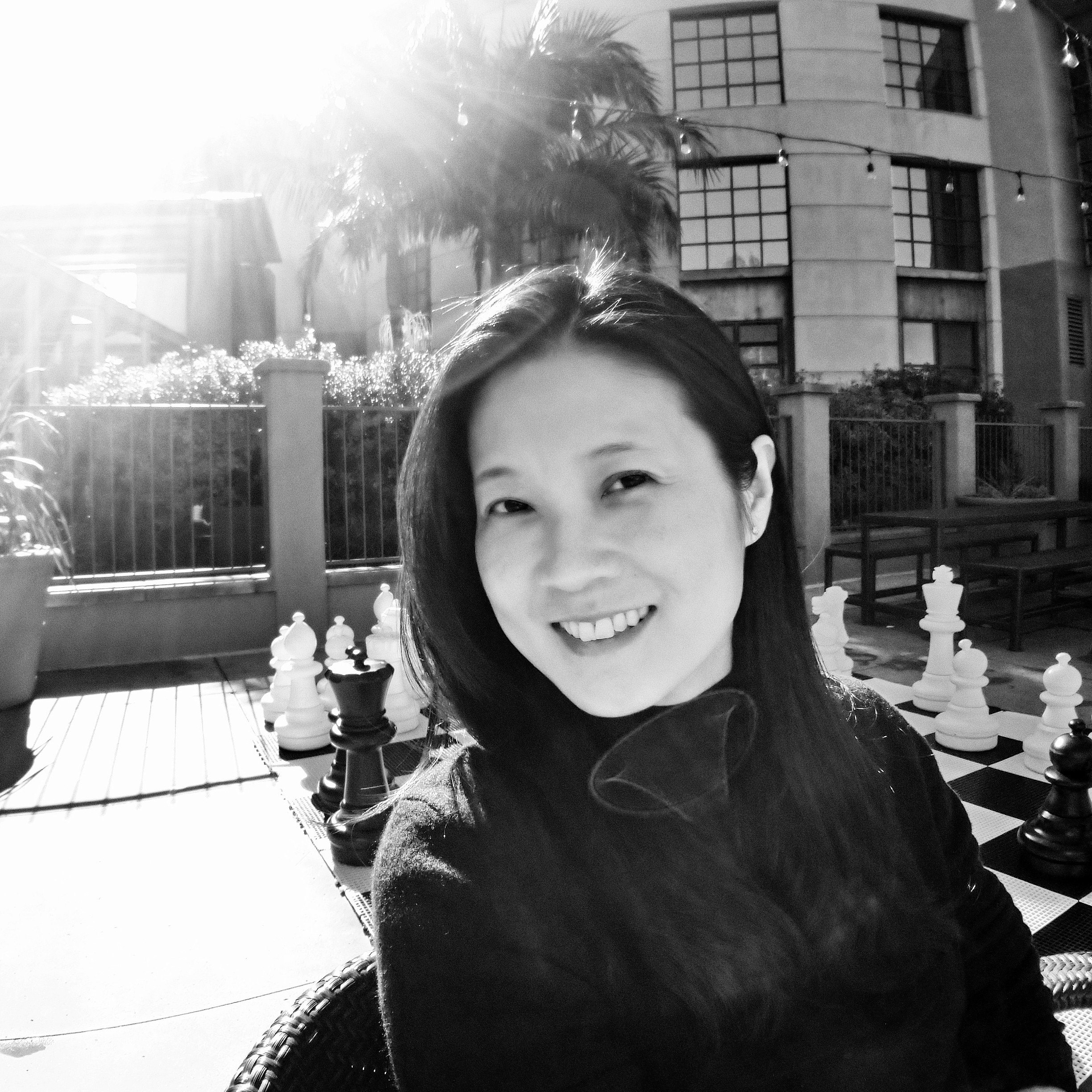 @mindychuang Profile Image | Linktree