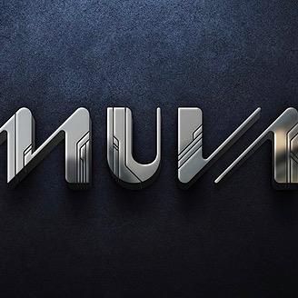 Carolina Antòn MUVA Immersive Sound Mix Link Thumbnail | Linktree