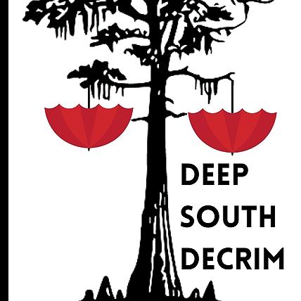Access our Deep South Decrim Toolkit!