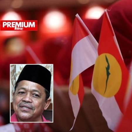 @sinar.harian Pemilihan parti patut dibuat lebih awal: Shahidan Link Thumbnail | Linktree