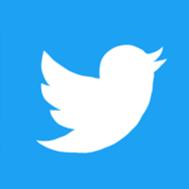 @PawelJarosz Follow me on Twitter :) Link Thumbnail   Linktree