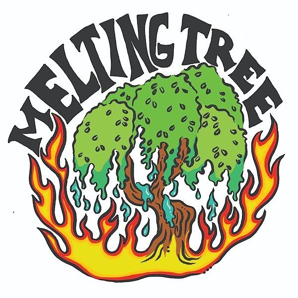 @MeltingTree Profile Image | Linktree