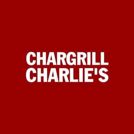 @chargrillcharlies Profile Image | Linktree