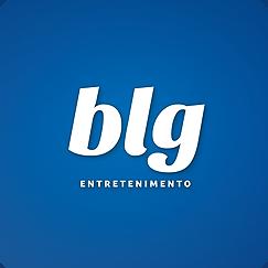 @blgentretenimento Profile Image   Linktree