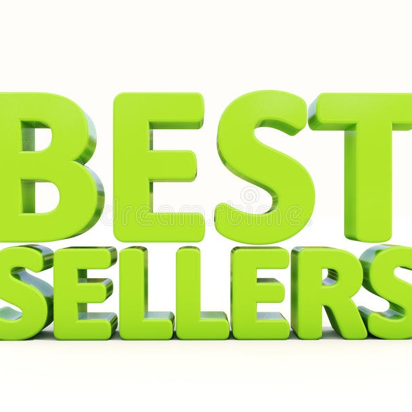 Shop best selling Products