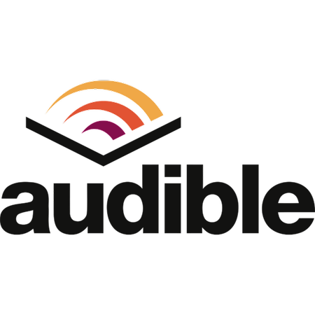 Night Classy Podcast Night Classy on Audible Link Thumbnail   Linktree