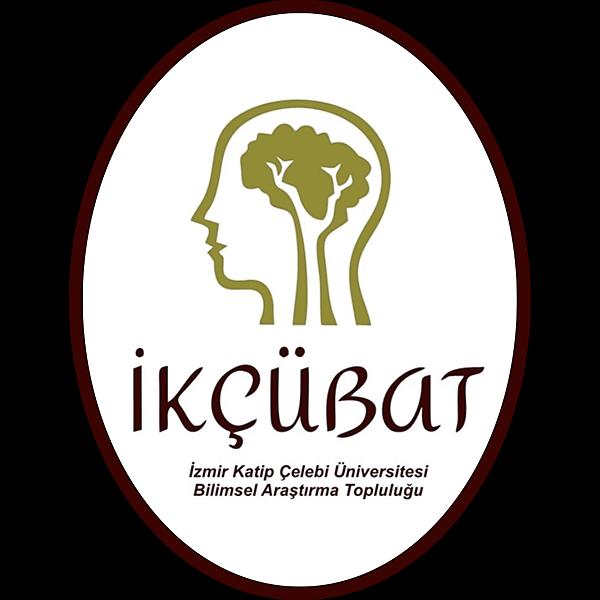 @ikcubat Profile Image   Linktree