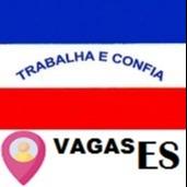 @vagastalentosbrilhantes Vagas ESPIRÍTO SANTO Link Thumbnail | Linktree
