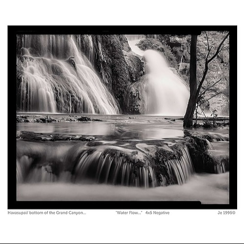 Eichen Imagine Photography My B+W Fine ART P-Folio Link Thumbnail | Linktree