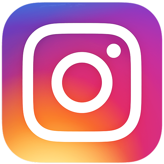 @dreamhop Instagram Link Thumbnail   Linktree