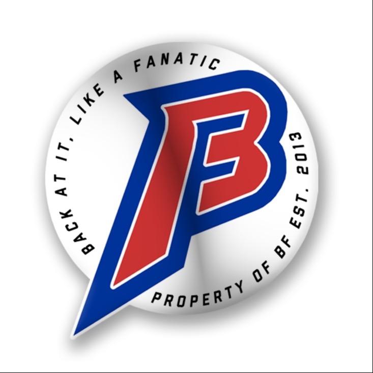 BUFFALO FANATICS (buffalofanatics) Profile Image | Linktree