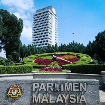 @sinar.harian Jawatankuasa dibentuk teliti persidangan Parlimen: PM Link Thumbnail | Linktree