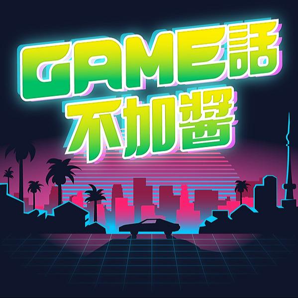 @gametalkrjj Profile Image | Linktree
