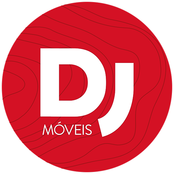 @djmoveis Profile Image | Linktree