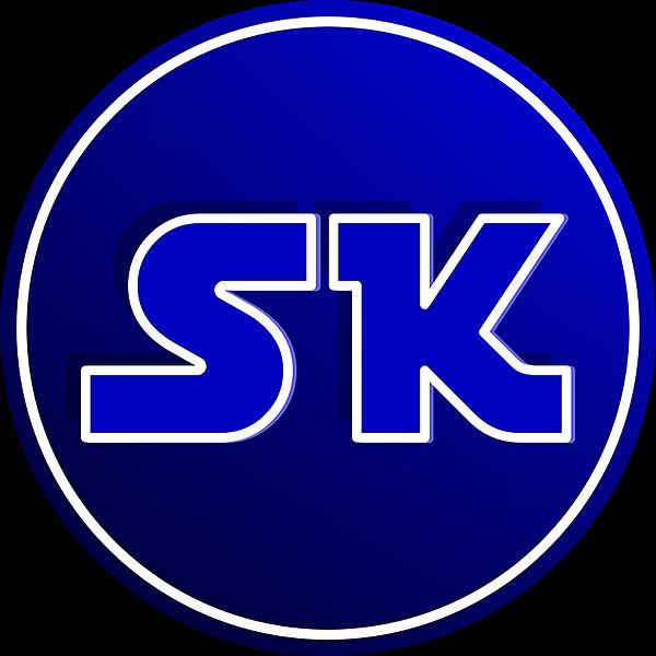 @PlaySkapeGames Profile Image | Linktree