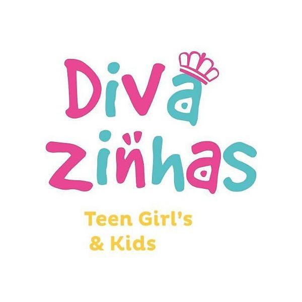 @divazinhas Profile Image | Linktree