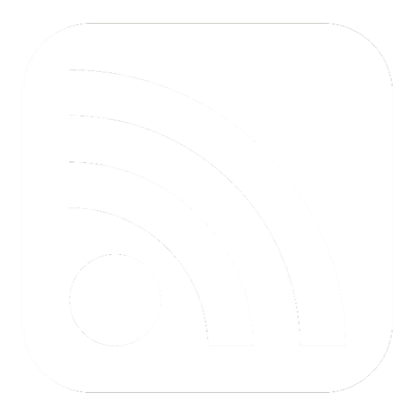 Walker Crips' RSS Feed Link Thumbnail | Linktree