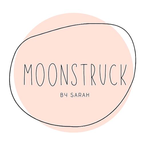 @moonstruckbysarah Profile Image   Linktree