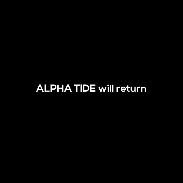 @alphatideband Profile Image   Linktree