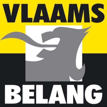 ToogPraat Vlaams Belang-app Link Thumbnail | Linktree