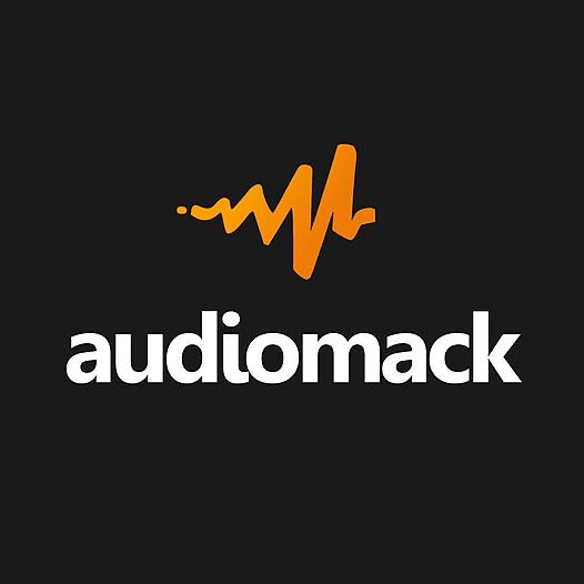 🌍 Audiomack  Link Thumbnail   Linktree
