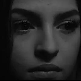 Despero (Official Video)