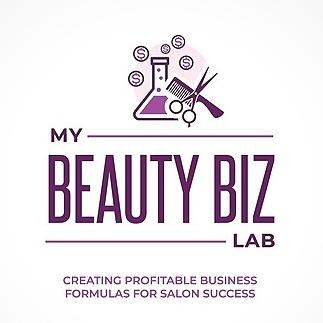 Salon Solutions Group My Beauty Biz Lab Waitlist 2021 Link Thumbnail   Linktree