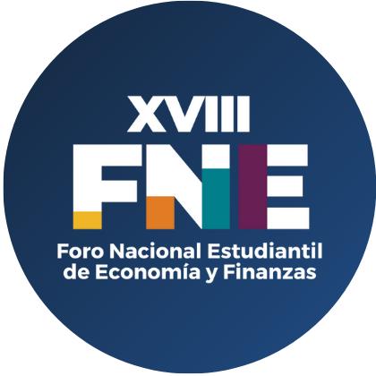 XVIII FNE (foroeconomia) Profile Image | Linktree