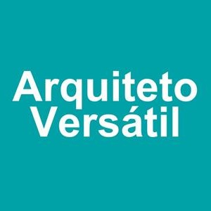 @arquitetoversatil Profile Image   Linktree