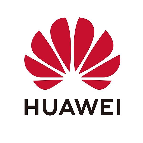 Huawei ID Live WhatsApp Chat (HuaweiOfficialSales) Profile Image   Linktree