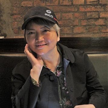 Christine Wu (christine.wu) Profile Image   Linktree