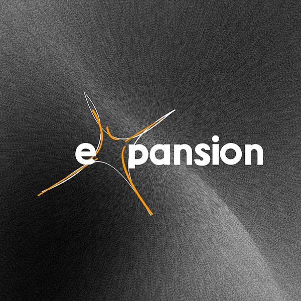 @jeunesseexpansion Profile Image   Linktree