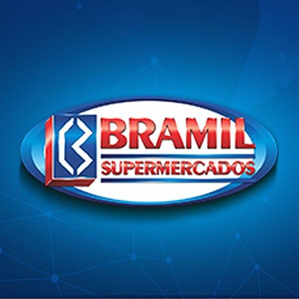 @bramilsupermercados Profile Image | Linktree