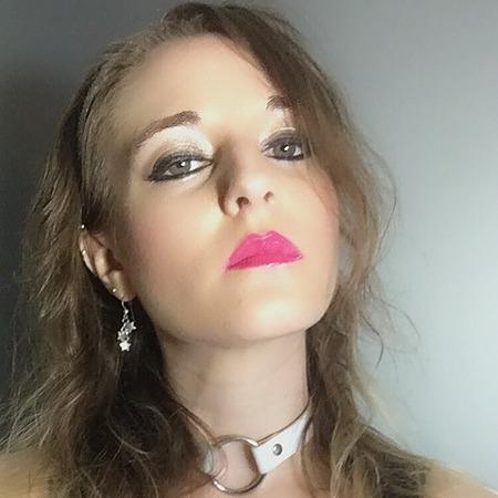 @StarMadman Profile Image | Linktree