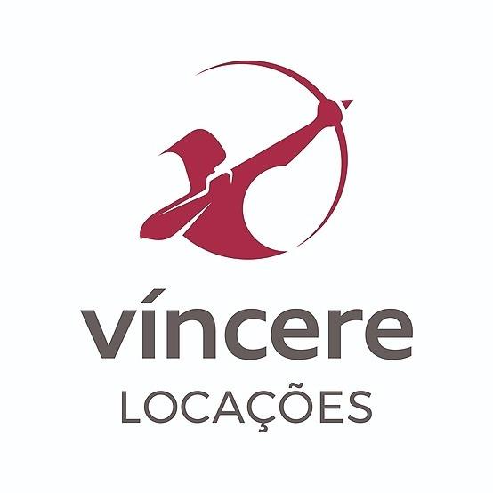 Víncere Locações (VincereLocacoes) Profile Image | Linktree