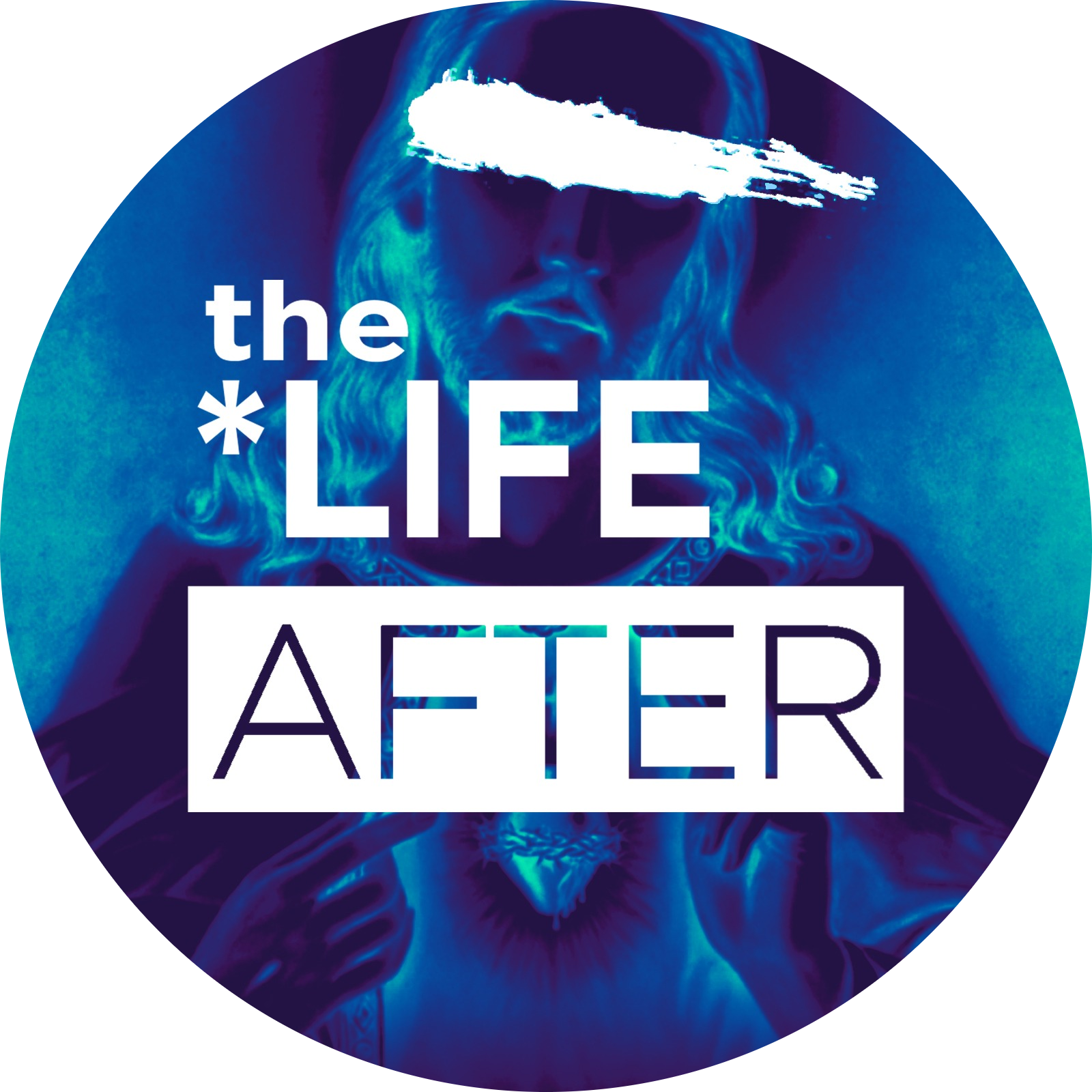 @thelifeafter Profile Image | Linktree