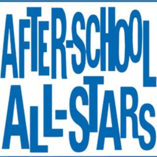 Donate to After School All Stars